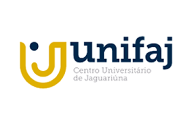 Unifaj - Universidade